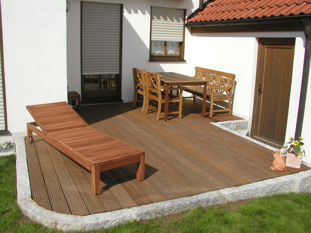 terrassen-outdoor-03